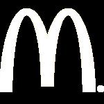 McdonaldsLogo-white
